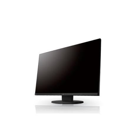 ECRAN EIZO SLIMEDGE WIDEFORMAT LCD 24p EV2455 (NOIR)