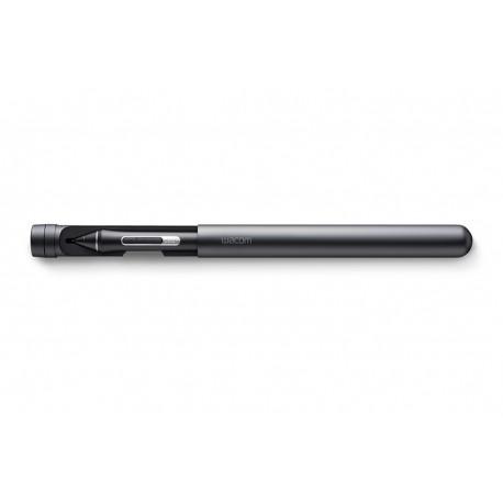 Wacom Stylet  Pro Pen 2