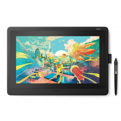 Wacom Cintiq 16 Pen display