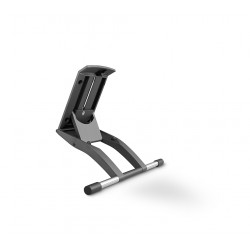 Adjustable stand for DTK-1660, DTK-1660E