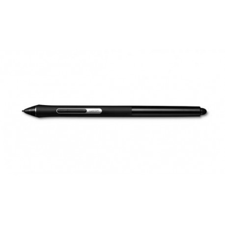 Wacom Pro Pen slim