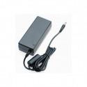 Adaptateur Wacom