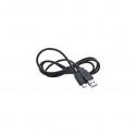 Câble Wacom