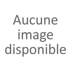 MIFA 2019 Bundle Cintiq Pro 24 + Flex Arm